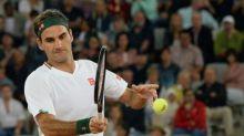 Federer supera CR7 e Messi na lista da Forbes e é o atleta mais bem pago do mundo
