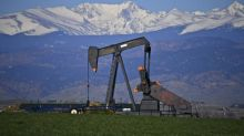 ConocoPhillips Starts Alaska GMT1 Output Ahead of Schedule