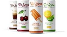 Koios to Start Production on its 'Fit Soda'™ Line and Release Additional Flavors