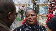 Attentats de janvier 2015 : le poignant hommage de la mère de Clarissa Jean-Philippe