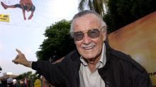 The It List: New doc examines life of Marvel legend Stan Lee, 'F9' revs into theaters, 'RuPaul's Drag Race All Stars' goes back to werk and the best in pop culture the week of June 21, 2021