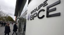 French bank BPCE to diversify business lines in profit push