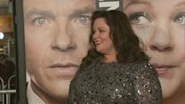 4 Reasons Why Melissa McCarthy is a Box Office Queen