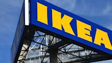 IKEA shares the 7 biggest shopping trends of 2019