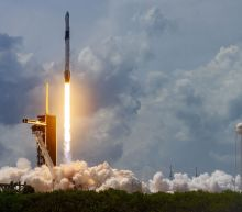 How SpaceX could revolutionize the space industry