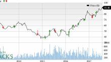 Chemical Stocks Q2 Earnings Roster for Jul 26: SCL, FOE, KRA