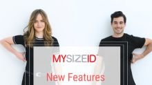 My Size Launches New Features for MySizeID for Enhanced Inclusivity and Consumer Preference-based Recommendations