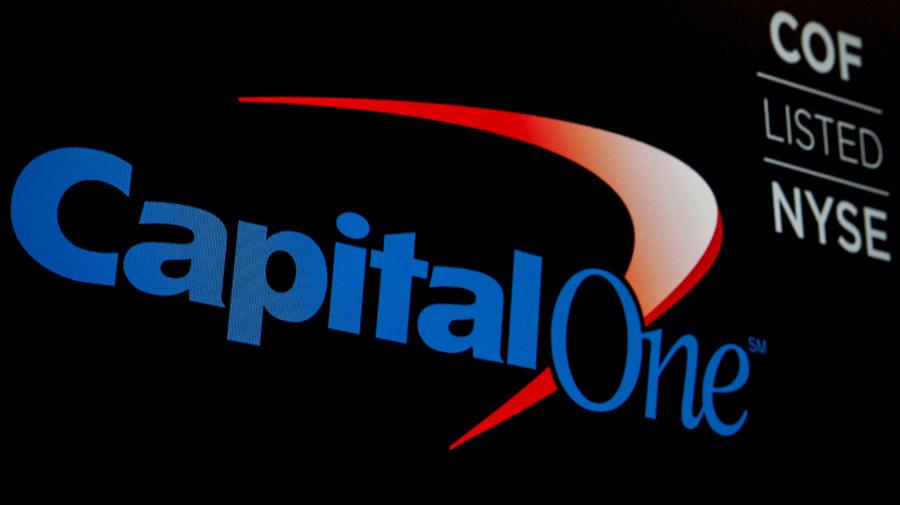 New Capital One credit card's aggressive bonus