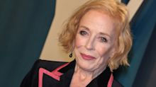 Holland Taylor on the 'iconic moment' in 'Legally Blonde' that changed her career