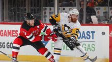 Puck Daddy Power Rankings: Penguins turning up the heat