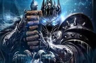 Player vs. Everything: Analyzing the Wrath of the Lich King news explosion