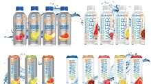 Strong Financial Results Precede Alkaline Water's Move Into CBD Beverages -- CFN Media