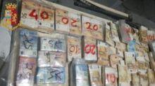 'Ndrangheta, arrestato in Spagna latitante Raso detto 'Esaurito'