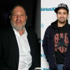 Every Movie & TV Show Canceled or Postponed Amidst Harvey Weinstein Scandal