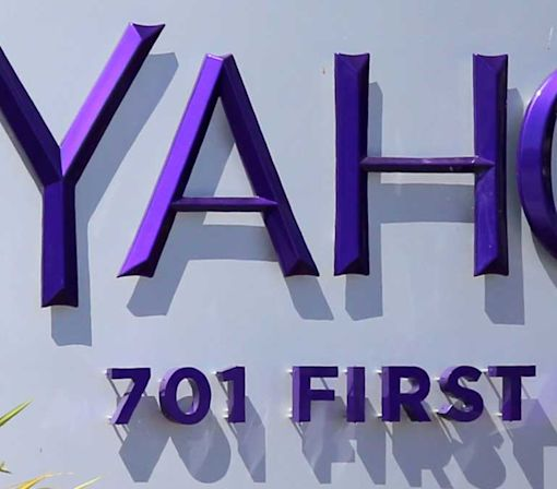 Yahoo Data Breach: Stolen Passwords Were Encrypted, but That Doesn't Mean Users Are Safe