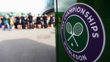 Wimbledon on alert due to possible match-fixing scandal