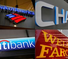 What the bank stress tests mean for financial sector stocks
