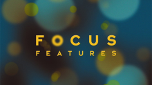 Focus Features Unveils 2017 Slate: 'The Beguiled,' 'Victoria and Abdul,' 'The Book Of Henry,' More– CinemaCon