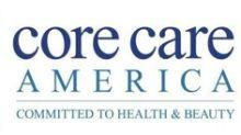 CCA Industries, Inc. Announces Progress Update