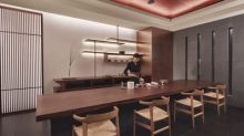 JW Marriott Seoul Reopens After Extensive Renovations, Offering Sophisticated Travelers Enriching Experiences In The Korean Capital
