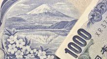 GBP/JPY Price Forecast – British Pound Struggles To Go Higher