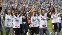 Naming rights da Arena Corinthians: mais perto do que nunca