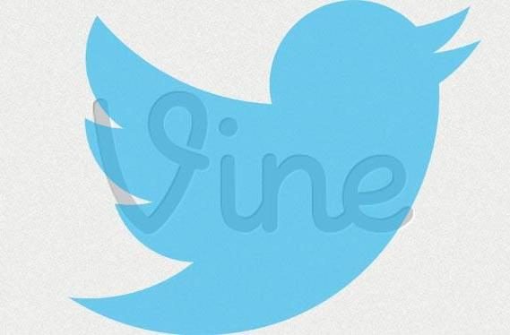 Twitter and Vine combine to enable embedded video tweeting