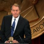 CBS, PBS, Bloomberg suspend Charlie Rose shows after harassment allegations