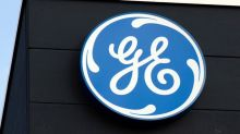 Why General Electric Company's (NYSE:GE) Return On Capital Employed Looks Uninspiring