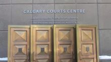 Jury deliberating in Calgary trial for parents charged in baby's death