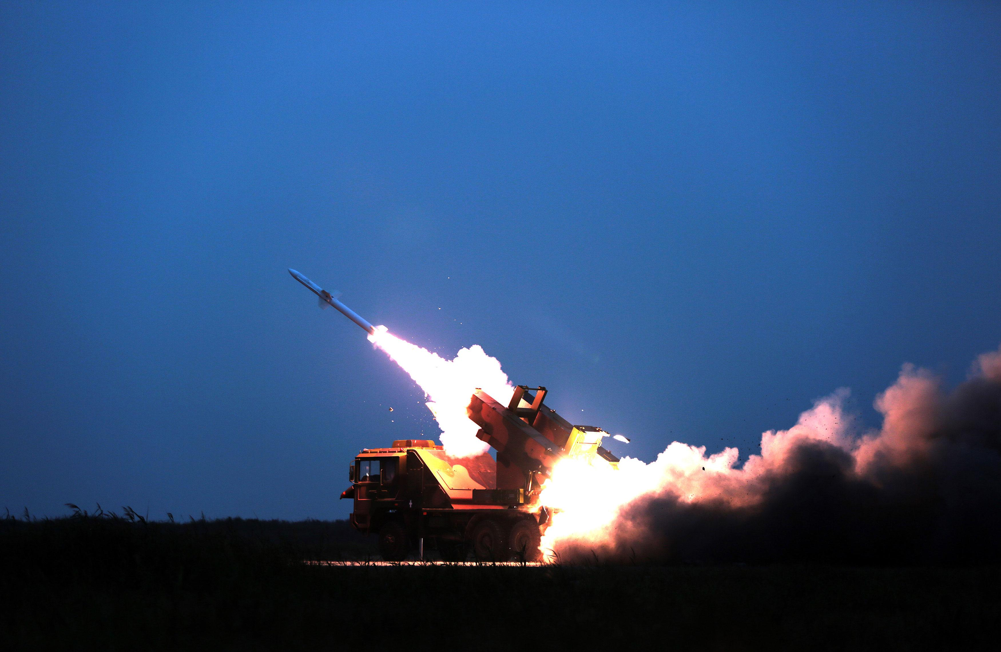 the nuclear arsenal of china About the world nuclear weapons stockpile report a quarter century after the end of the cold war, the world's combined stockpiles of nuclear weapons remain at unacceptably high levels.