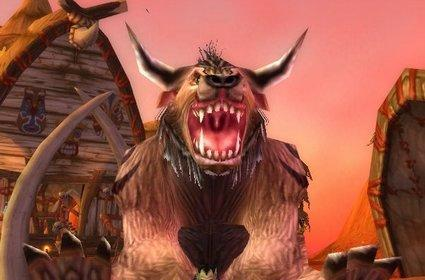 Wrath Beta patch notes: Feral and Restoration Druids