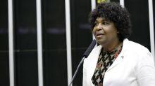 Deputados do PT protocolam projeto de lei para fixar cota de candidaturas negras nas eleições