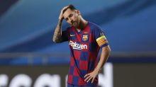 Decisão sai hoje? Mundo aguarda por posição oficial de Lionel Messi a respeito de seu futuro