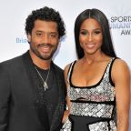 Ciara, Russell Wilson officially open Why Not You Academy