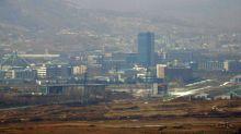 Seúl afirma que Pyongyang retira a sus representantes de la oficina de contacto intercoreana