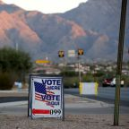 U.S. Supreme Court signals more leeway for voting restrictions