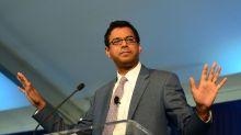Gawande to head Amazon, Berkshire, JPMorgan venture