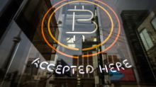 Brain Drain 2.0: India's Bitcoin Pool is Drying Up, Thanks to Govt's Financial Policies