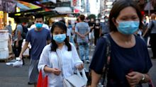 WHO reports record number of new coronavirus cases as death toll nears 600,000