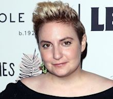 Writer Calls On Women Of Color 'To Divest From Lena Dunham' After Controversy