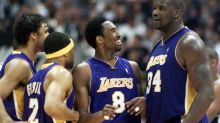 Remembering Kobe: Former Lakers teammates on his greatness
