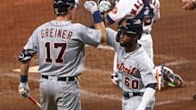 Detroit Tigers game vs. Houston Astros: TV, time, probable pitchers for series finale