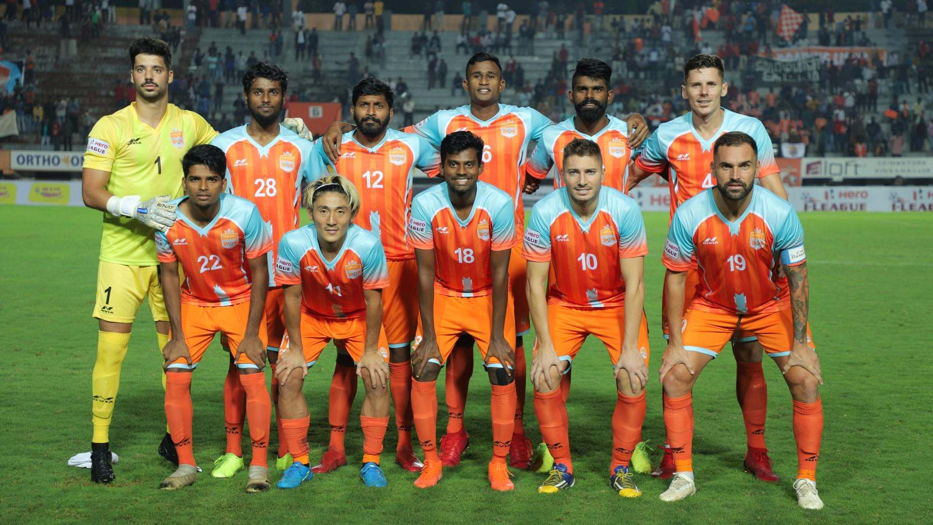 AFC Cup 2020 matches likely to be held between October 23 and ...