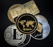 EOS, Ethereum and Ripple's XRP – Daily Tech Analysis – 29/03/20