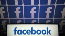 Facebook pagou terceirizados para ouvir e transcrever áudios de usuários