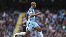 United approach could favour City: Kompany