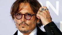 """Urteil im Verleumdungsprozess von Johnny Depp gegen die """"Sun"""" am Montag"""