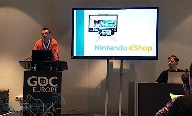 Wii U now allows eShop purchases from within indie games and ported apps