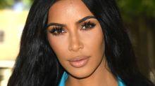 """""""Untergraben unsere Demokratie"""": Kim Kardashian boykottiert Facebook und Instagram"""